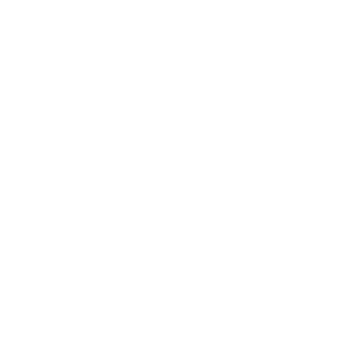 Living Waters Logo